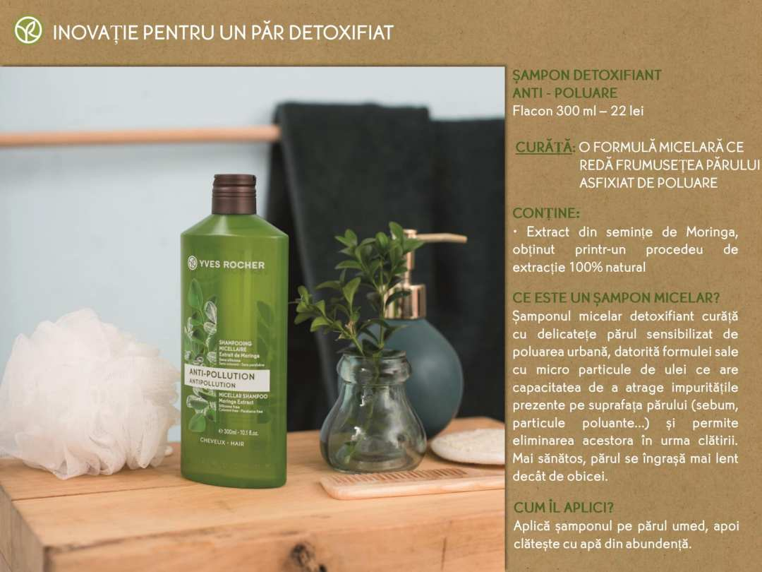 voucher reducere cupon discount cod promotional yves rocher mai 2018 romania (1)