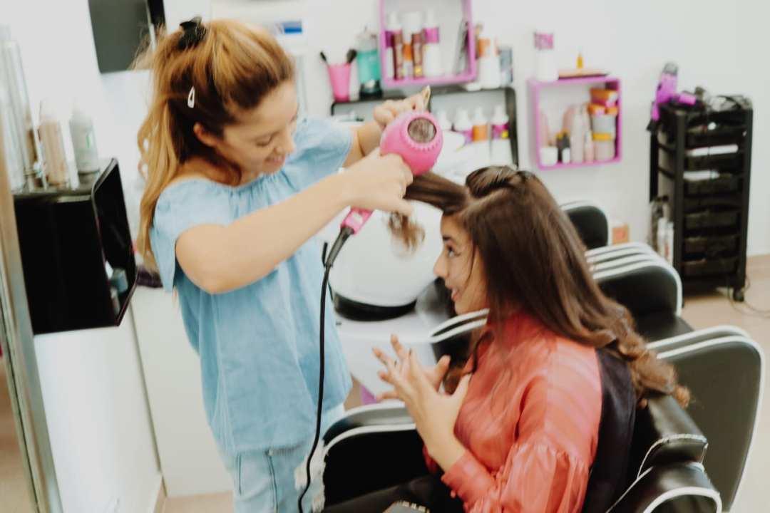londa professional fiber infusion pret salon roxi rose tratament cheratina par cret efecte keratina pareri review beauty blog romania timisoara fashion lstudio timisoara laura jivan (3)