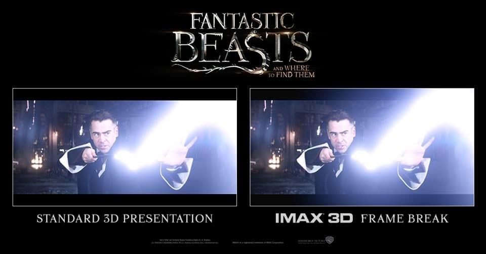 fantastic-beasts_imax-1