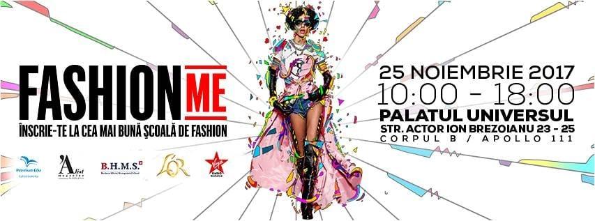 Fashion me fair