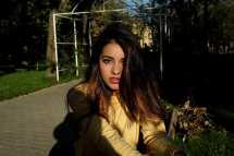 nakd fashion roxi rose blogger coupon code na-kd review pareri voucher reducere sale instagram (12)