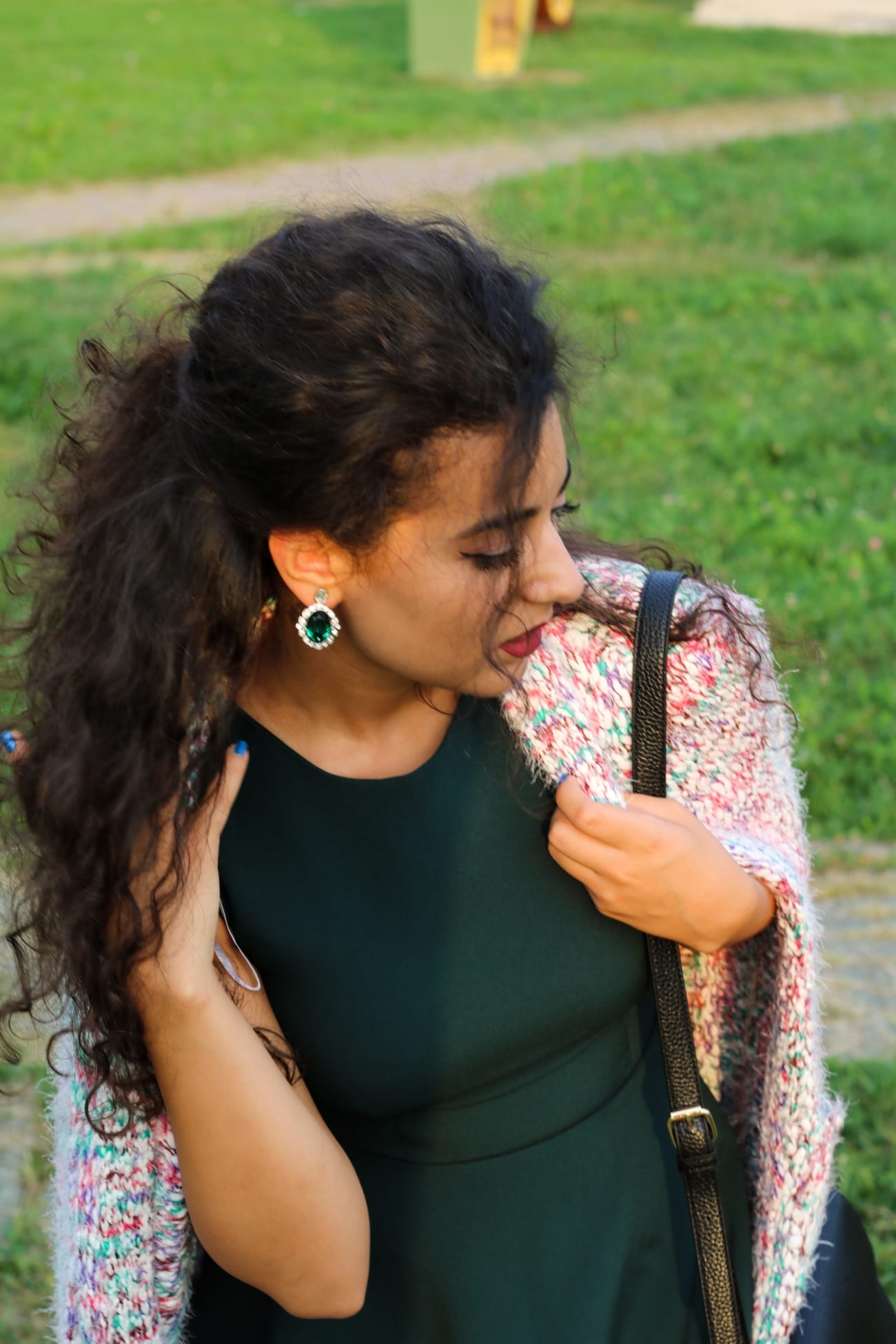 reserved-timis-roxi-rose-fashion-blogger-romania-shopping-city-timisoara-concurs-back-to-office-outfit-transitional-idei-news-stiri-25