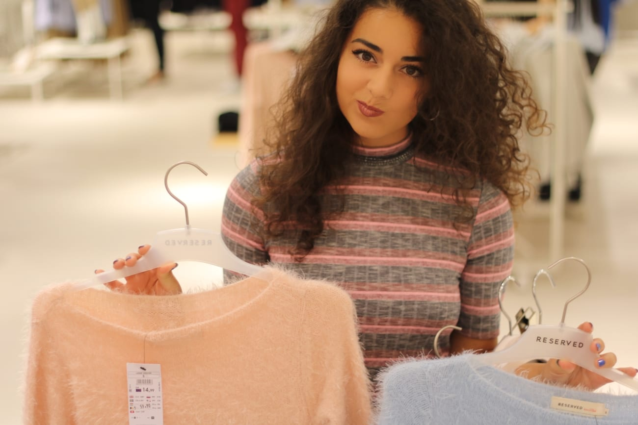 reserved-timis-roxi-rose-fashion-blogger-romania-shopping-city-timisoara-concurs-back-to-office-outfit-transitional-idei-news-stiri-7