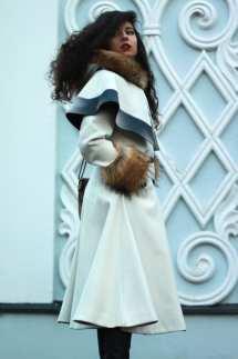 womanfashion.ro blogger roxi rose pareri fashion blog romania timisoara palton alb dama calitate white coat hood faux fur blanita (25)