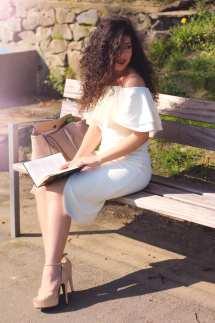 womanfashion.ro brn of london roxi rose fashion blogger timisoara romania curly blog (26)