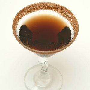 CH CI aerial martini brown bev 1