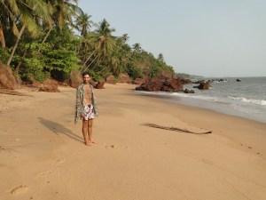 Северна Керала (Южна Индия) @ Керала, Индия   Керала   Индия