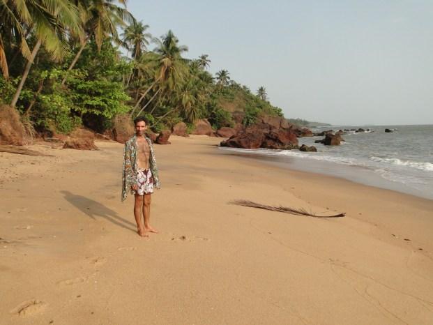 Северна Керала (Южна Индия)