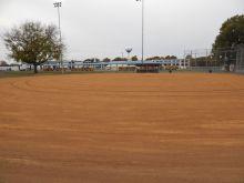 Softball Diamond 1