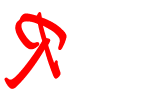 Logo Roxty City