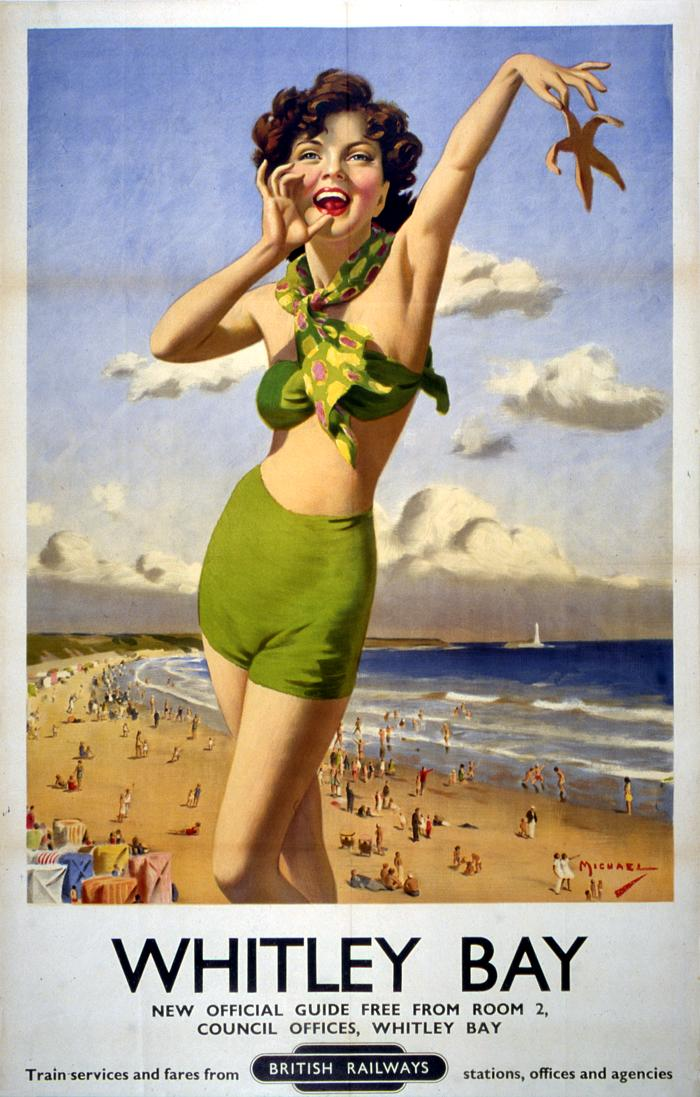 whitley-bay-poster-2
