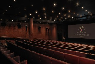 MAY_CON_THEATRE_SCREENING_1600px_wide
