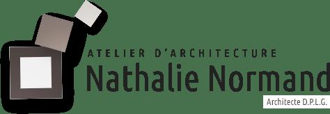 atelier d'architecture_partenaire_fournisseur