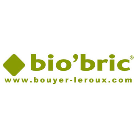 bio'bric_bouyer leroux_sud nantes_