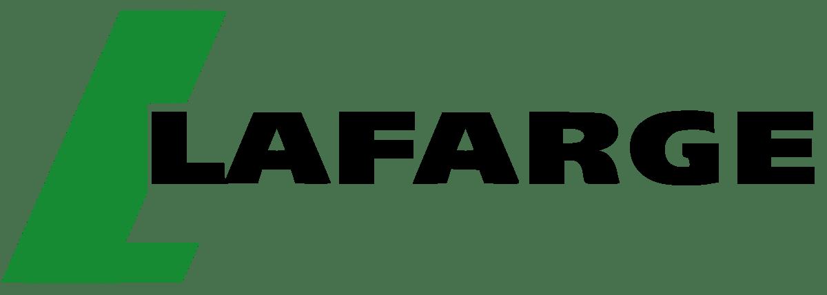 lafarge_construction_béton_ROY Aménagements