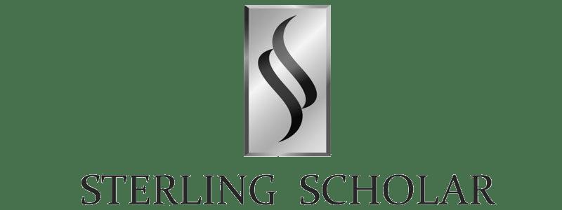 Image result for sterling scholar