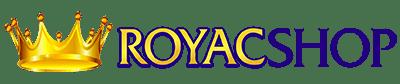 Royac Shop