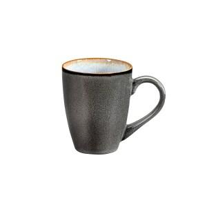 Mug Shadow Aqua - Médard de Noblat