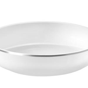 Assiette creuse Yaka Argentic - Médard de Noblat