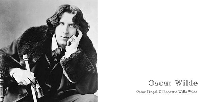 オスカー・ワイルド, Oscar Wilde, The Happy Prince, The Devoted Friend, 幸福な王子, 忠実な友達, 英語多読