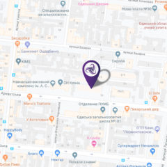 RG_site-contacts-map-002