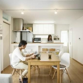 滋賀県 栗東に超高性能住宅が誕生です