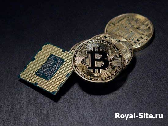 Bitcoin tirdzniecības izmeklēšana
