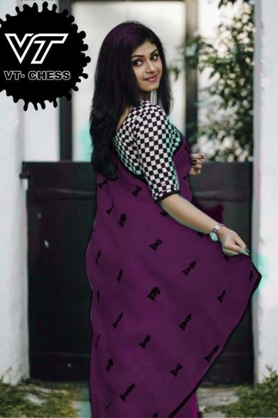 impeccable-violet-color-angel-look-with-chanderi-embroidery-work-saree
