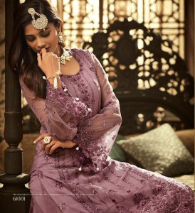 purple-color-heavy-net-with-embroidery-stone-work-wedding-suit (2)