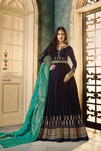 dazzling-navy-blue-color-heavy-satin-georgette-with-embroidery-work-anarkali-suit