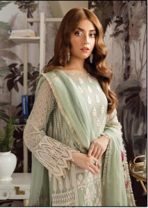 harmonious-mint-color-heavy-georgette-with-embroidery-work-sequence-suit (2)