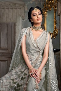 sobia-nazir-grey-color-heavy-butterfly-net-with-embroidery-work-suit