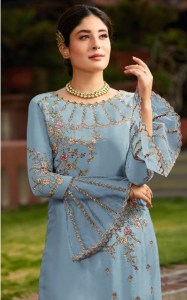 vibrant-grey-color-satin-georgette-embroidery-work-stone-suit (2)
