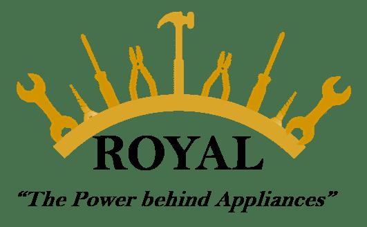 Royal Appliance Repair