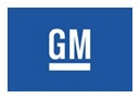 image logo of GM under our clients website of royal Arabian