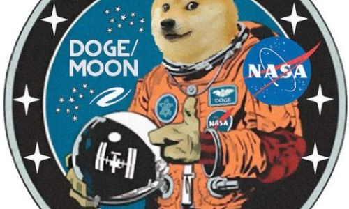 What is dogecoin and how it started