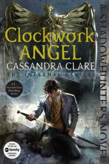 clockwork-angel-9781481456029_hr