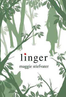 cover_linger_300