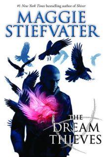 The_Dream_Thieves