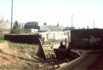 Canal Photos026