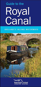 Guide-to-the-Royal-Canal