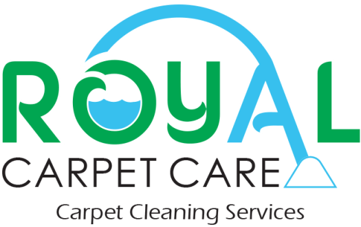 Royal Carpet Care Of Erie Pa