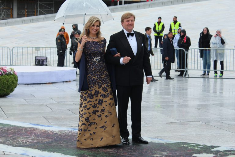 Programme announced for upcoming Dutch State Visit to Indonesia