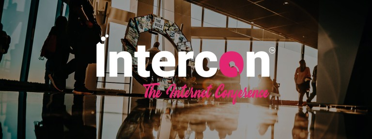 "InterCon 2019 – Royal Cheese Digital receives ""Top 50 Tech Companies"" award"