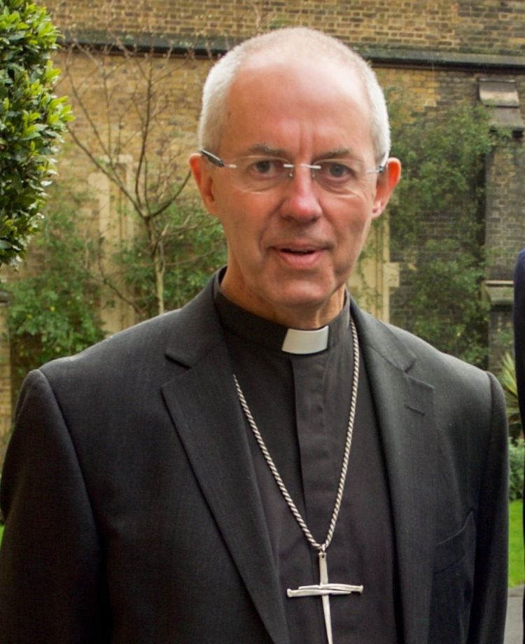 Archbishop_of_Canterbury_(32195477582)_(cropped)
