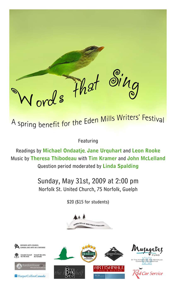 emwf-words-that-sing