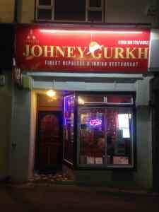 Johney Gurkhas 16-04-2017, 09 37 20 copy