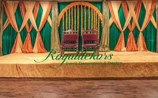 Royaldekors2019040401