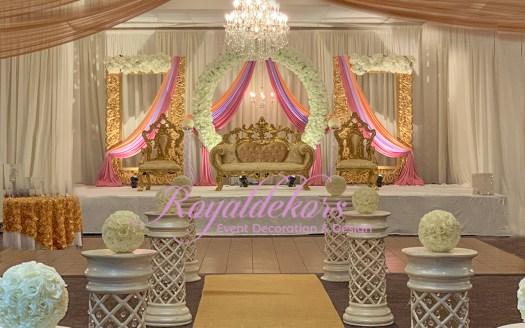 Royaldekors2019061503