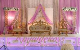 Royaldekors2019061601